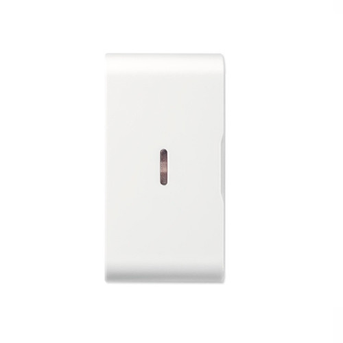 Датчик вибрации, разбития беспроводной 433МГц для GSM сигнализации, тип B