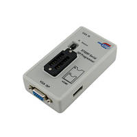 Программатор RT809F SPI ICSP VGA HDMI универсал