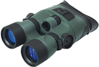 Бинокль ночного виденияTracker 3.5x40 RX