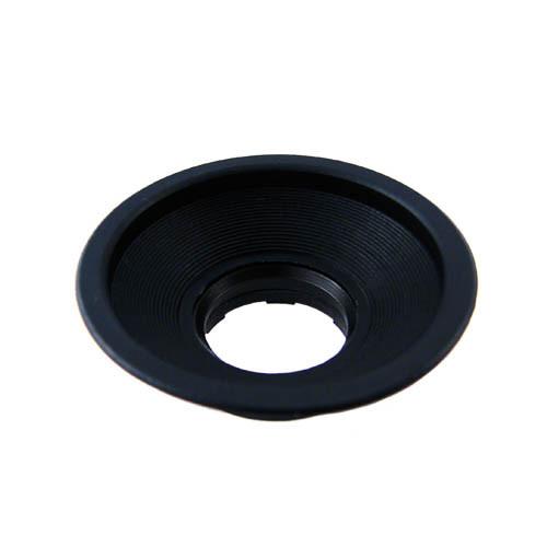 Наглазник DK-19 для фотокамер Nikon F D D700 D800
