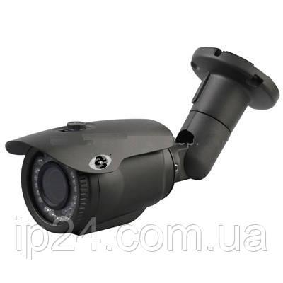 IP-видеокамера Atis ANW-24MVFIR-60G/2,8-12