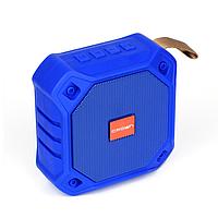Bluetooth колонка Crown CMBS-310