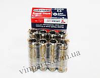 Направляющие клапанов  86-00  GAYSAN   844F 6510 CA  Ford  Transit