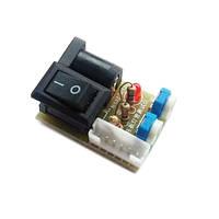 Тестер, модуль питания инвертора для CCFL ламп