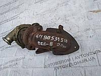 Турбіна для Opel Vectra B 2.0dti 90531518
