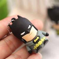 """Флешка """"Бэтмен"""" 32 ГБ"""