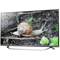 Телевизор LG 43UF7787 (1500Гц, Ultra HD 4K, Smart, Wi-Fi, пульт ДУ Magic Remote), фото 1