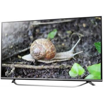 Телевизор LG 60UF7787 (1800Гц, Ultra HD 4K, Smart, Wi-Fi), фото 2