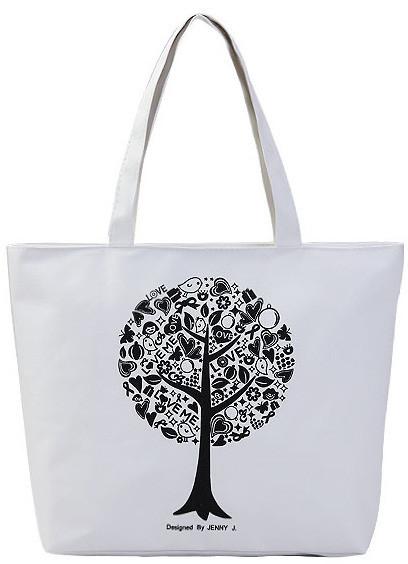 Женская сумка 358115-1