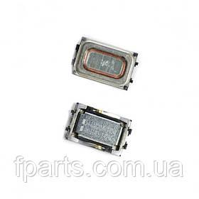 Динамик Nokia 5800, 5230, 6303, 6700c, E52, N85, N97, X6