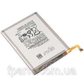 Аккумулятор EB-BG580ABU для Samsung M205 Galaxy M20, M305 Galaxy M30, фото 2