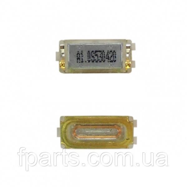 Динамик Nokia 225, 620, 925, 1520