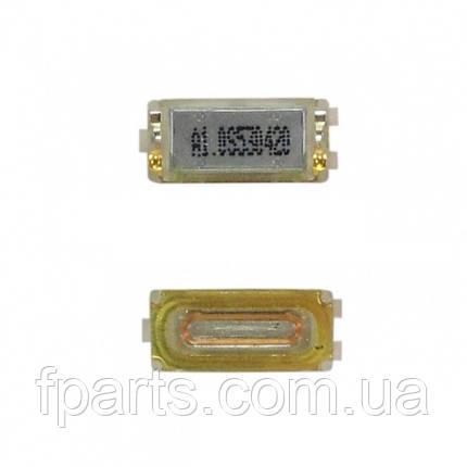 Динамик Nokia 225, 620, 925, 1520, фото 2