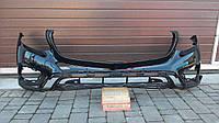 Бампер передний Mercedes GLC X253 A2538850325