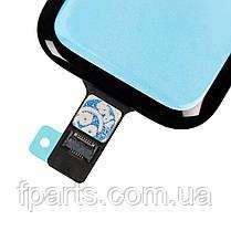 Тачскрин Apple Watch Series 4 (40mm) REF, фото 3