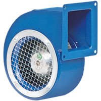 Центробежный вентилятор улитка Bahcivan BDRS 140-60