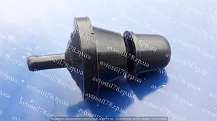 Клапан обратный бензобака 2105-2115 ДААЗ