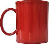 Чашка ударопрочная, фото 2