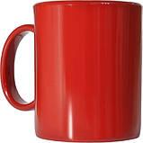 Чашка ударопрочная, фото 4
