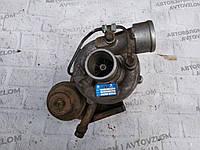 Турбіна для Volkswagen Golf III 1.9tdi 028145703E