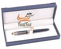 Ручка подарочная в футляре Black and Gold