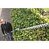 Насадка-ножницы для кустов EGO HTA2000 , фото 5