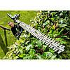 Насадка-ножницы для кустов EGO HTA2000 , фото 7