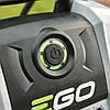 Аккумулятор ранцевый EGO BAX1500 Commercial , фото 3
