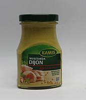 Гірчиця KAMIS Dijon