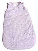 Спальный мешок Twins Ajour цвета в ассортименте
