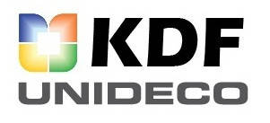Виниловая плитка Unideco от KDF
