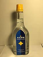 Спиртовий трав'яний розчин Alpa Francovka 160 мл.