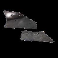 Отвал+резак плуга (R175, R180)