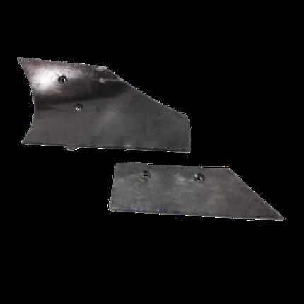 Отвал и резак плуга R175, R180, фото 2