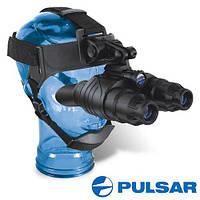 Очки ночного видения Pulsar Edge GS 1x20