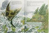 Детская книга Нурдквист Свен: Петсон идёт в поход  Для детей от 3 лет, фото 4