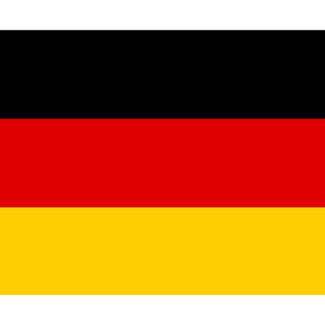 Немецкая продукция