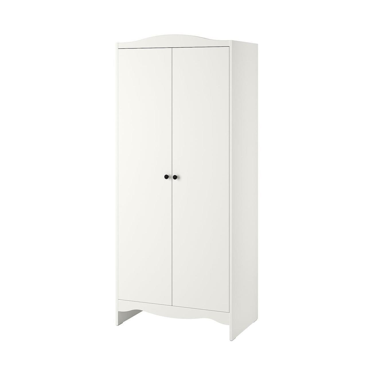 Шкаф IKEA SMÅGÖRA 104.608.88