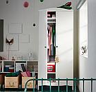 Пеленальный столик/стеллаж IKEA SMÅGÖRA 093.236.23, фото 3