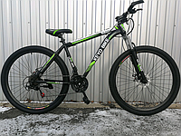 Горный велосипед найнер Mbike Key 29 (2020) new, фото 1