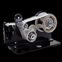 Настольный диспенсер для клейких лент с лайнером до 50 мм, фото 1