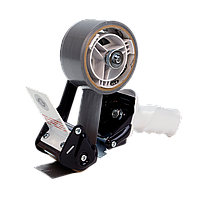 Для армированных лент до 50мм Ø<136 мм - ручной диспенсер, фото 1