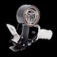 Ручной диспенсер для упаковочных и армированных лент до 50мм, фото 1