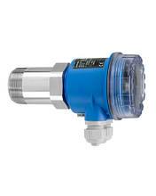 Микроволновый датчик движения сыпучих продуктов FTR20