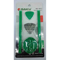 Набор инструментов BAKKU BK-6013