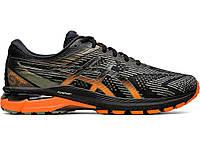 Кроссовки для бега Asics Gt 2000 8 Trail 1011A671-001, фото 1