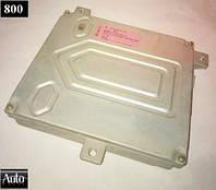 Электронный блок управления (ЭБУ) Honda Prelude III 2.0 87-92г (B20A3)
