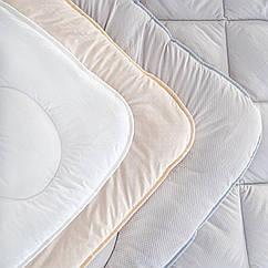 Одеяло холофайбер силиконовое