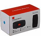 Портативна колонка Jbl Charge mini E3 Синя, фото 4