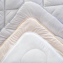 Одеяло холофайбер силиконовое евро 200х220